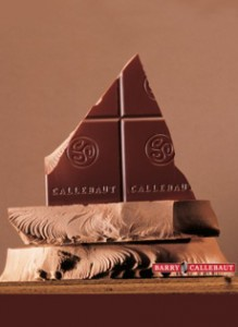 callebaut-partial-block-230