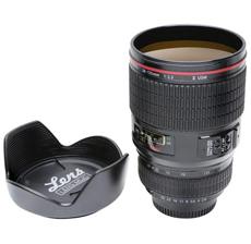 camera-lens-mug-whatonearthcatalog-230s