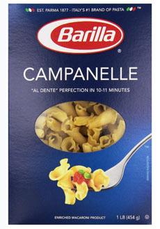 campanelle-barilla-230