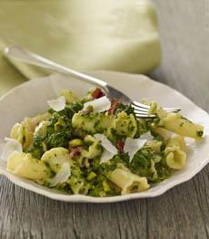 campanelle-kale-bacon-pistachio-mccormick-230