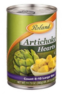 /home/content/p3pnexwpnas01_data02/07/2891007/html/wp content/uploads/can roland artichoke hearts 2301