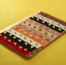 Canape Tray