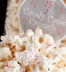 candy-cane-crunch-230