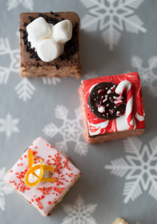 candy-cane-sprinkles-smores-230
