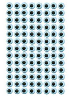 candy-eyes-1-8-inch-confectionaryhouseAMZ-230