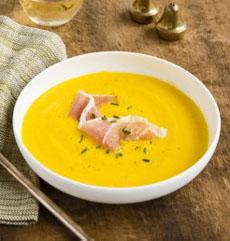 cantaloupe-soup-parmacrown-230