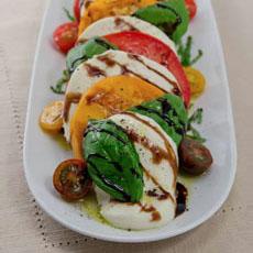 caprese-yellow-tomato-balduccis-230sq