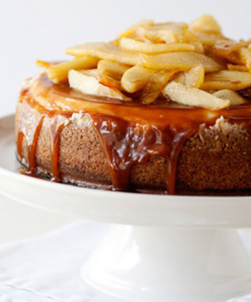 caramel-apple-cheesecake_baked-bree-gogoldwithbutter-230