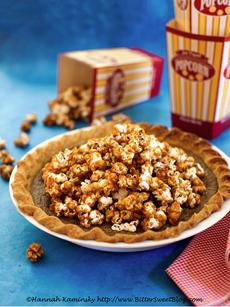 caramel-corn-pie-kaminsky-230