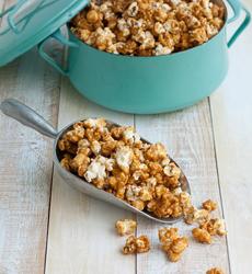 caramel-corn-zulka-recipe-230