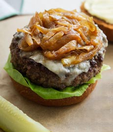 /home/content/71/6181571/html/wp content/uploads/caramelized onion burger potatorollsFB 230