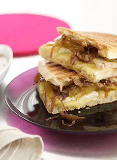 caramelized-onion-green-tom-panini-RICKS-230
