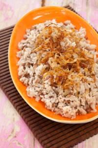 /home/content/p3pnexwpnas01_data02/07/2891007/html/wp content/uploads/caramelized onions lentil rice ingridhoffmannFB 230
