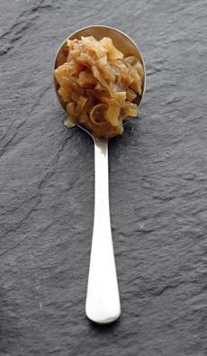 caramelized-onions-pompeianFB-230