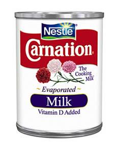 carnation-evaporated-milk-230