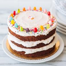 carrot-cake-blackjetbakingco-goodeggsSF-230