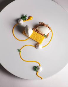 carrot-cake-meringues-caviarrusse-230