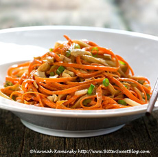 /home/content/71/6181571/html/wp content/uploads/carrot pasta kaminsky 230