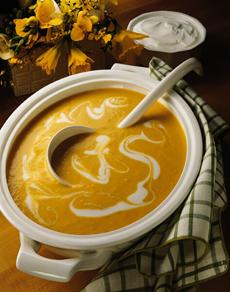carrot-soup-wmmb-230