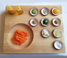 carrot-tartare-eleven-madison-park-tripadvisor-230