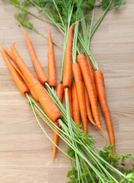 carrots-stems-grimmway.com