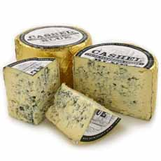 Cashel Blue Cheese Ireland