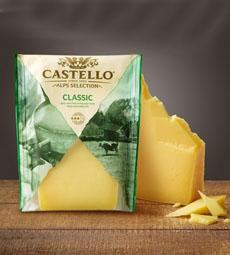 castello_alps_classic-230