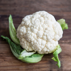 cauliflower-beauty-goodeggs-230