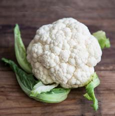 cauliflower-beauty-goodeggs-230