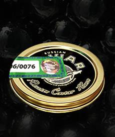 caviar-jar-cites-seal-blackcaviarcompany-230