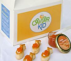 caviar-kid-230