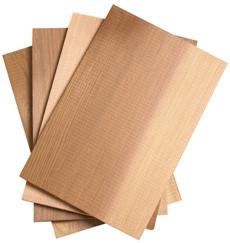 cedar-planks-elizabethkarmelAMZ-230