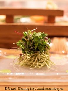 celery-root-salad-kaminsky-230