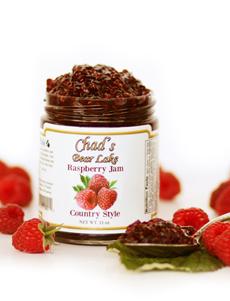 chads-raspberry-jam-230