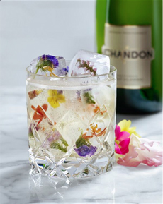 chandon-flower-ice-cubes-230