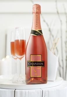 chandon-rose-bottle-glasses-230