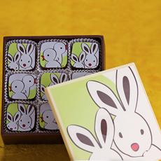 charles-chocolates-chocolate-box-2014-230sq