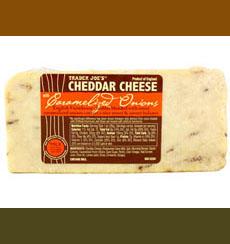 cheddar-caramelized-onions-TraderJoe-230ps2