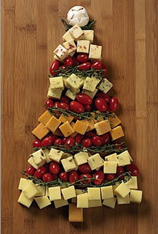 cheddar-holiday-tree-230s