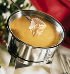 cheese-fondue-230