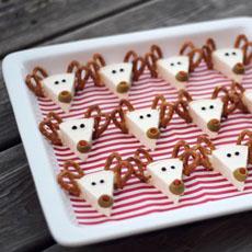 cheese-reindeer-applepins.com-pinterest-230
