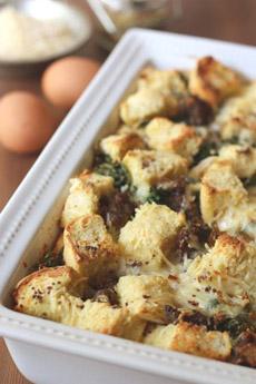 cheese-strata-kale-sausage-eatwischeese-230r