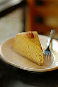 cheesecake-ps-230