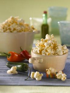cheesy-jalapeno-popcorn-recipe-230