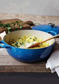 chefs-oven-risotto-WS-230
