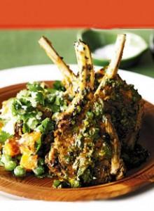 /home/content/p3pnexwpnas01_data02/07/2891007/html/wp content/uploads/chermoula lamb pumpkin broadbeans taste.com .au 2301