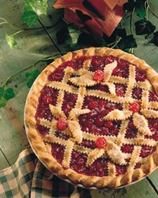 cherry-pie-230