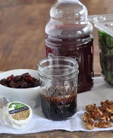 cherry-salad-ingredients-choosecherries-230