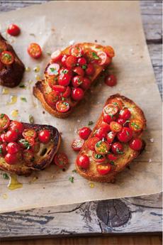 cherry-tomato-bruschetta-recipe-ws-230