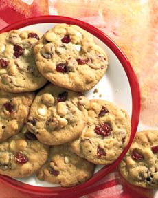 cherrychocolatechipcookies-230